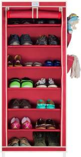 Shoe Racks | Big Billion Day Sale Offer