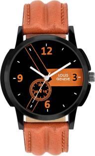 7e93ad6db Police PL14528JSBR12 Watch - For Men - Buy Police PL14528JSBR12 ...