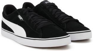 new concept 97357 facc2 Puma Smash L Sneakers For Men