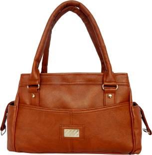 0b6be2f5ea9 Buy David Jones Shoulder Bag Black Online   Best Price in India ...