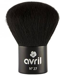 Pro Flawless Bronzer Brush #46 by Sephora Collection #12