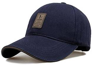 79e25e5d0f5 Nike Solid Navy Blue Swoosh Cap - Buy Nike Solid Navy Blue Swoosh ...