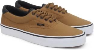 3ab0d5ea16 Vans Era Decon CA Men Sneakers For Men - Buy (Pigsuedecactus ...