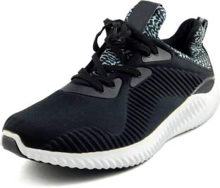 online retailer 12865 77946 Max Air Alpha bounce Running Shoes For Men