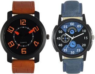 Fossil Silver11686 Fossil Hybrid Smartwatch Q Commuter Dark Brown