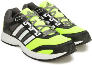 Adidas KRAY 30 M Running Shoes