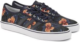 84ea50625c6 ADIDAS ORIGINALS COURTVANTAGE Sneakers For Men - Buy CONAVY CONAVY ...