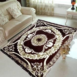 carpet online. zesture multicolor chenille area rug carpet online