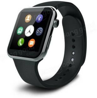 Mobile Link d.A9_b-116 Notifier Smartwatch