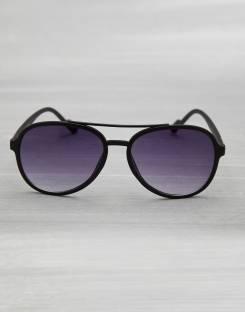 Men's Sunglasses | Big Billion Day Sale Offers