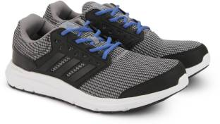 big sale e7da7 ce99b ADIDAS GALAXY 3.1 M Running Shoes For Men