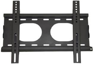 Reglox LED Tv Wall Mount 14-32 inch Fixed TV Mount