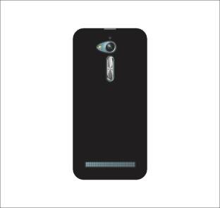best service b11a8 80048 CoverOn Back Cover for Asus Zenfone Go 4.5 2nd Gen - CoverOn ...