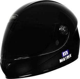 0b57b73f Wrangler Gold Motorbike Helmet - Buy Wrangler Gold Motorbike Helmet ...