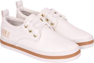 Go India Store Sneakers For Women