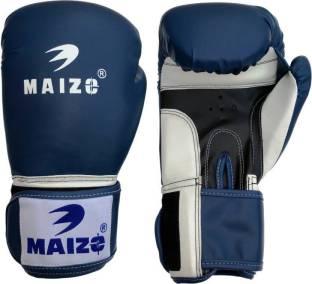 Aurion Boxing Gloves 10oz for Training Boxing Gloves (S