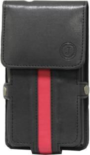 Nokia E72 Online at Best Price Only On Flipkart com