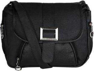 Flipkart.com | Buy Women Sling Bags Online at Best Prices In India