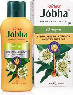 Seva Sadan Maha Bhrangraj Tel Hair Oil - Price in India, Buy