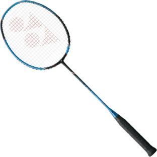 Nike Badminton