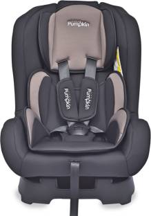 Chicco Booster Eletta Baby Car Seat Buy Baby Care Products In