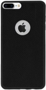 reputable site 90f52 38577 Flipkart SmartBuy Back Cover for Apple iPhone 7 Plus