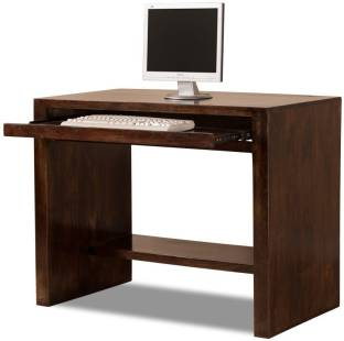 Office Study Table Buy Office Table Study Table Online at