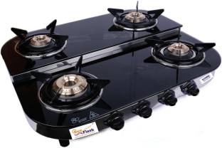 b409a486e SURYA CRYSTAL Gas Range   Oven Igniter Device Price in India - Buy ...