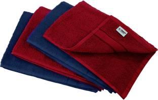 Flipkart-smartbuy Bath Towels