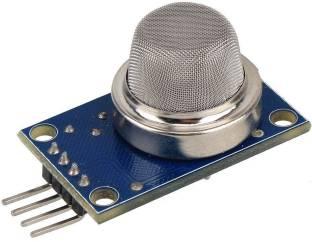 LogicInside Voice Recognition Module v3 1 (ELECHOUSE