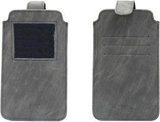 d8b8523d889757 CrazyInk Back Cover for Mi Redmi 3S Prime - CrazyInk   Flipkart.com