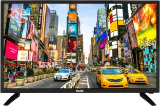 KODAK X900 80 cm (32 inch) HD Ready LED TV
