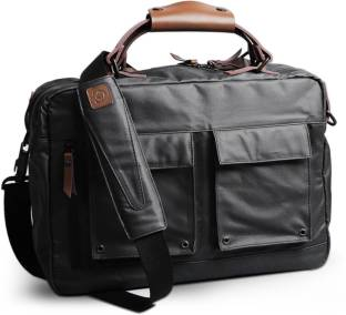 Scarters 15.6 inch Laptop Backpack Jet Black - Price in India ... d86b16b89a