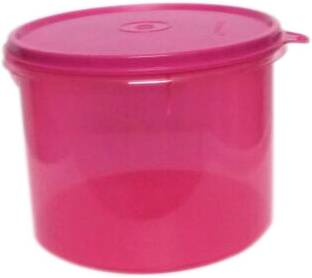 Tupperware Store All Canister 1 Containers Lunch Box