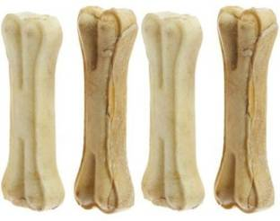 Imago Digestible Calcium Treat 4 Bones 0.35 kg (4x0.09 kg) Dry Young Dog Food
