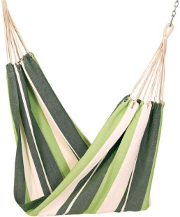 hangit alluring cotton hammock flipkart     buy hammocks online at best prices in india  rh   flipkart