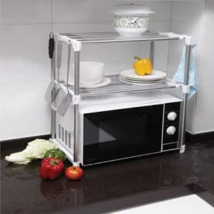 kitchen utensils stand online shopping india cupboard design