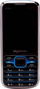 MU M1000