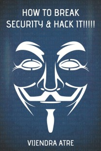 Hacking Exposed 7 Network Security Secrets & Solutions Pdf