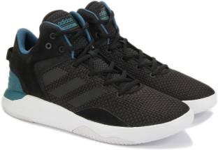 ADIDAS NEO CLOUDFOAM ULTIMATE Sneakers For Men - Buy CBLACK CBLACK ... 583d6ce2e