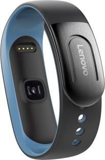 Lenovo Smartbands