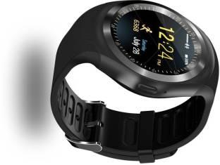 Zeblaze THOR 3G Bluetooth Smart Watch Android 5 1 OS MTK6580