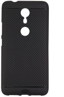VAKIBO Back Cover for Gionee A1