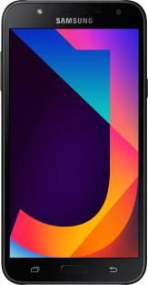 SAMSUNG Galaxy J7 Nxt (Black, 16 GB)