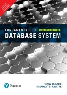 Data structures algorithms and applications in c 2nd edition fundamentals of database system seventh edition fandeluxe Images