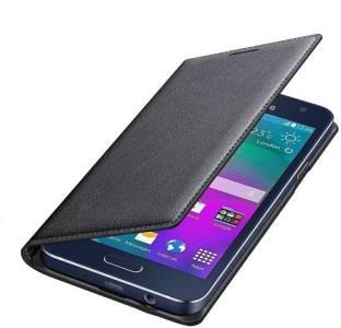 best authentic c66fc 79925 Mercury Case Flip Cover for Samsung Galaxy J7 Max - Mercury Case ...