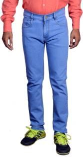 hipe regular men blue jeans buy hipe regular men blue jeans online