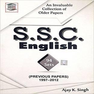 Sahni Advanced Dictionary English English Hindi: Buy Sahni