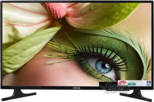 ONIDA 80.01 cm (31.5 inch) HD Ready LED TV