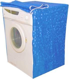 ILU Retailer Front Loading Washing Machine Cover